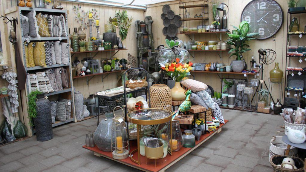 Tuincentrum Groenen Impressie 31