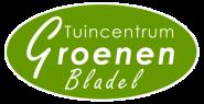 Tuincentrum Groenen Bladel
